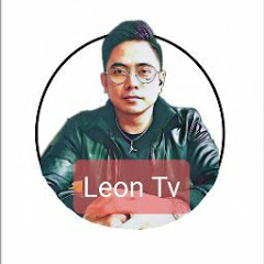 Leon Tv Channel