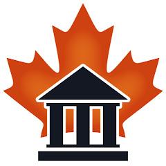 Canadian Immigration Institute