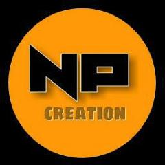 NP Creation 02