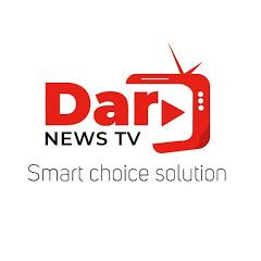 Dar news TV