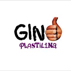 Gino Plastilina