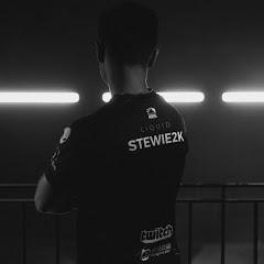 stewie2k