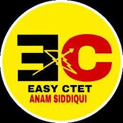 EASY CTET