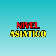 Nivel Asiatico