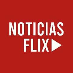 Notícias Flix