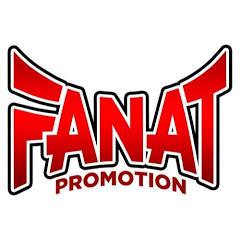 FANAT PROMOTION
