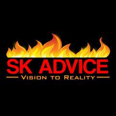 SK Advice