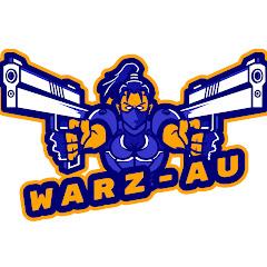 Warz Channel