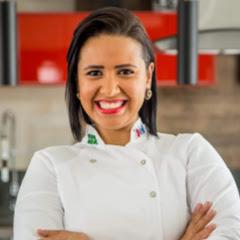 Samira Nunes