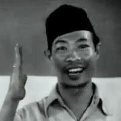 Maulana bin Nawawi