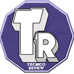 Tecnico Review