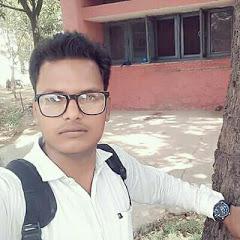 RJM school