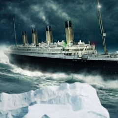 Flipaclip Sinking Ship