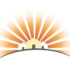شفق البنيان لإدارة المشاريع الإنشائية