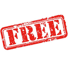 Free NonCopyRighted Videos!
