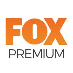 FOX Premium Latinoamérica