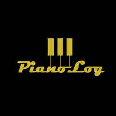 Pianolog 피아노로그