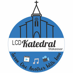 LCD Katedral Makassar