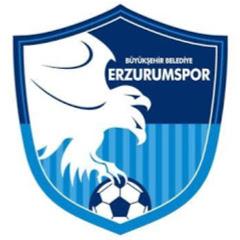 Erzurumspor Espor