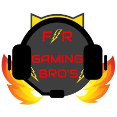 FR Gaming