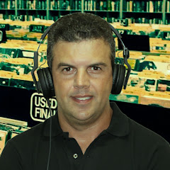 DJ Denis Luis