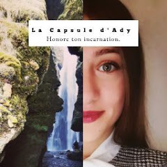 La Capsule d'Ady