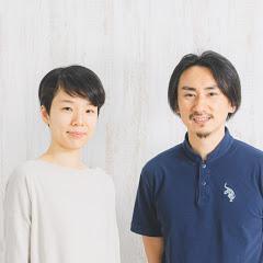 Taito Sakurai / Yuko
