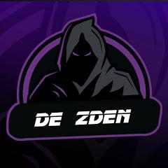 ItsZden