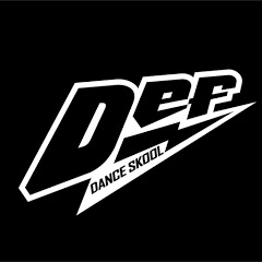 No.1 DEF DANCE SKOOL