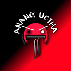 Anang Uciha
