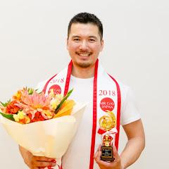 MR GAY JAPAN SHOGO