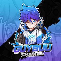 GUY'BUU CH