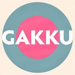 GAKKU TV