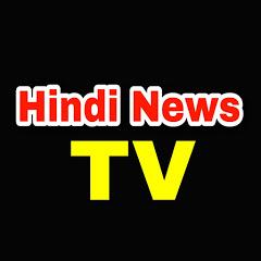 Hindi News TV