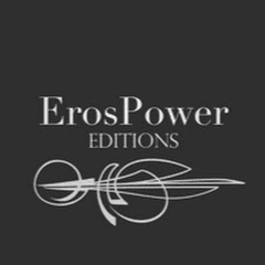 Eros Power