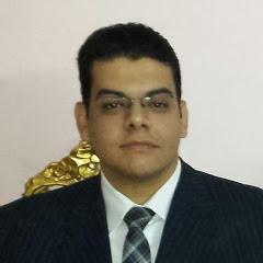 ahmed hemaya - أحمد حماية