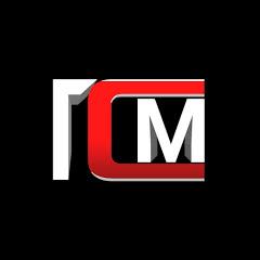 RCM promo & remix