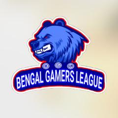 BENGAL GAMERS LEAGUE