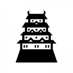 改憲君主党チャンネル