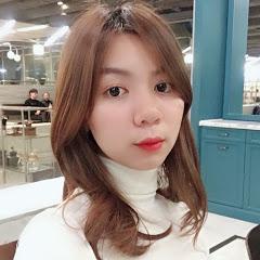 Jandi Dao