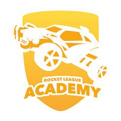 Rocket League Academy