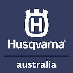 Husqvarna Australia
