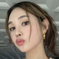 장이나Jang E Na