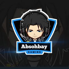 Absoh Bay