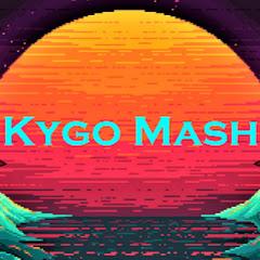 Kygo Mash