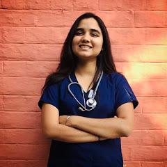 Pavitraa Shankar