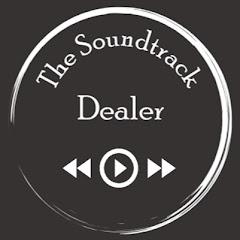 The Soundtrack Dealer