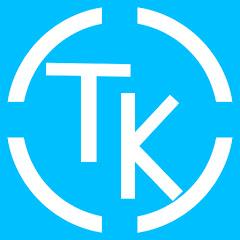 TeamKillFish