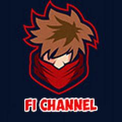Fi Channel
