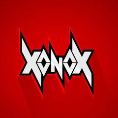 Xanax Gaming